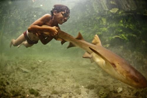 james morgan les Moken mer d'Andaman.jpg