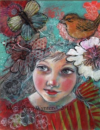 Maria Pace-Wynters awaking-dreams1.jpg