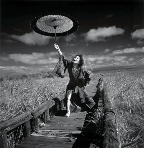 eikoh-hosoe- kazuo-ohno-1994-series-the-butterfly-dream.jpg