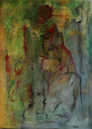 Ana Minski Traversée d'orages, huile sur toile, 70 x 50_n.jpg