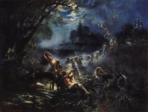 konstantin_makovsky the drowned maidens.jpg