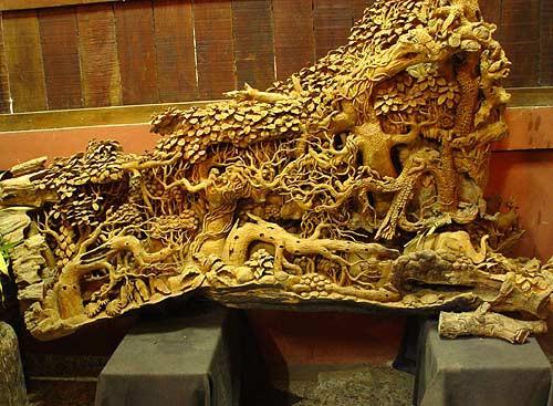 thailande woor royal LANACRV113-1.jpg