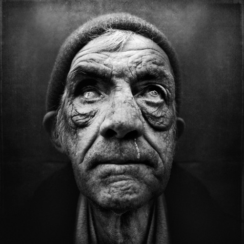 Lee_Jeffries_Portraits_de_SDF_26.jpg