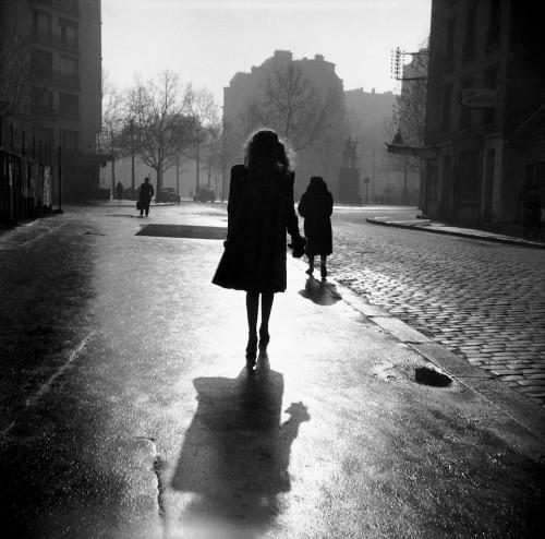 Edouard-boubat-1948.jpg