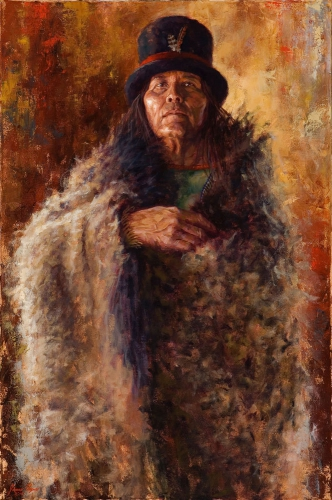 James_Ayers Spirit_of_the_Wise_Man_Shoshone.jpg