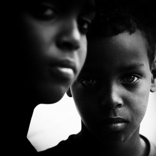 Lee_Jeffries_Portraits_de_SDF_05.jpg