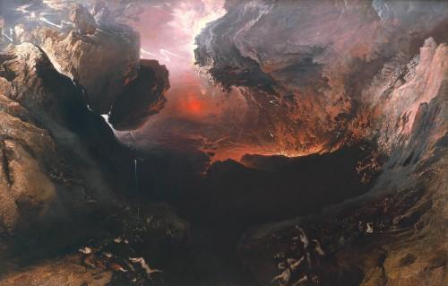 John-Martin The Great Day of His Wrath,1853.jpg