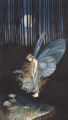 ida rentoul-outhwaitelast of the fairies.jpg