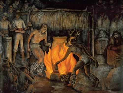 Diego-Rivera_-The-Complete-Murals-759370.jpg