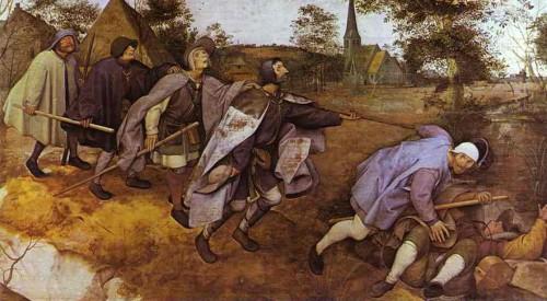 peter bruegel the elder The blind 1568.jpg
