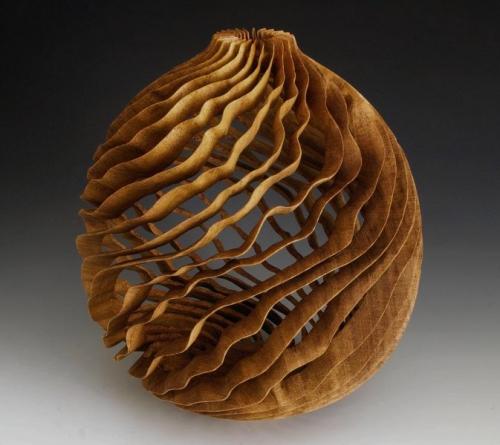Jean Paul Fennell Mesquite Swirls.jpg