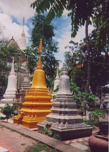 Cambodge5.jpg