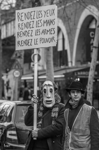 Bsaz Acte XII Paris_n.jpg