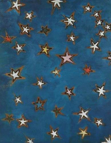 Kees van Dongen, Stars, 1912.jpg
