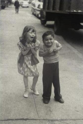 diane arbus 1960 new york.png