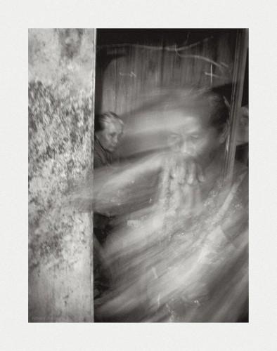 Aimery Joëssel- Concerns, 2012.jpg