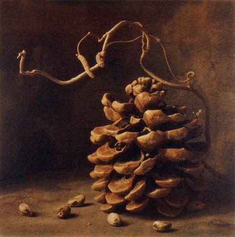 cy decosse winter-pine-nuts-ii.jpg