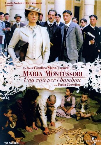 maria-montessori-une-vie-au-service-des-enfants-maria-montessori-una-vita-per-i-bambini-2007-1.jpg