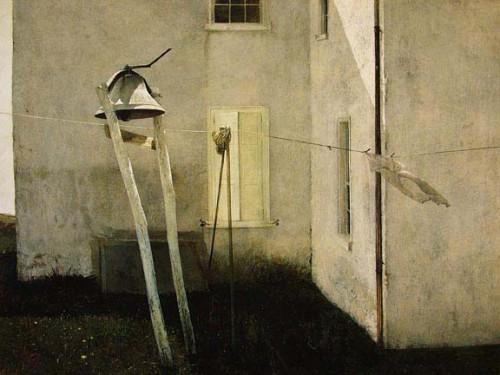 Andrew Wyeth  Slight Breeze.jpg