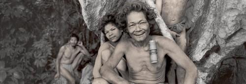 norenco peuple Tau't batu Signapan Basin, Philippines.jpg