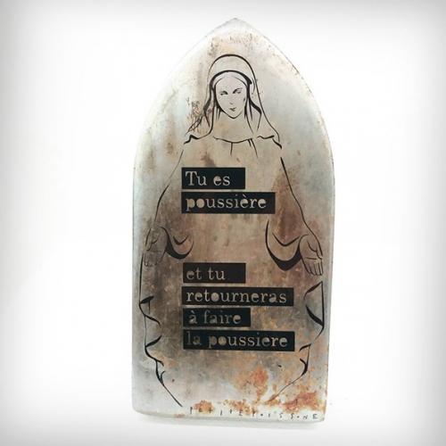 Petite Poissonne La Bible expliquée aux femmes #1.jpg