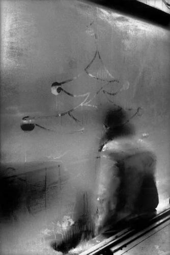 Josef Koudelka (Perpignan, France, 1993) jpg.jpg