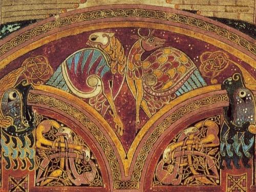 Livre de Kells (2).jpg