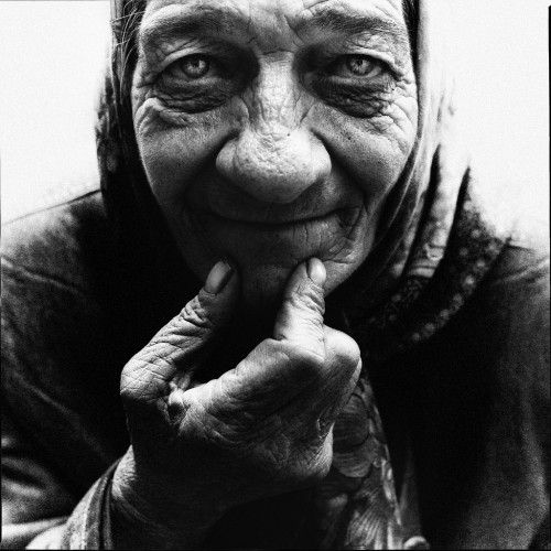 Lee_Jeffries_Portraits_de_SDF_18.jpg