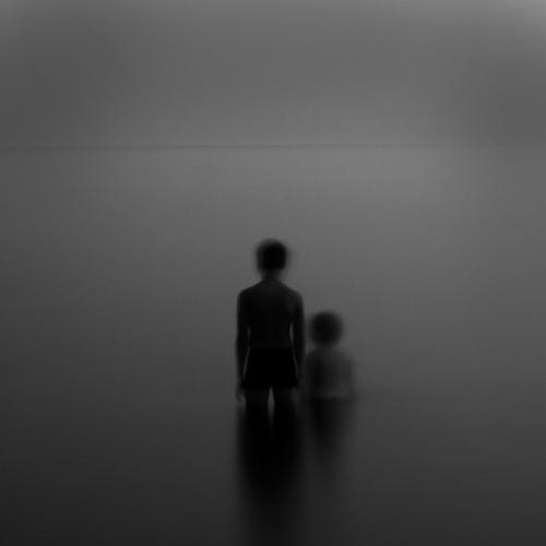 Dragan Marjanovic Silence 1 .jpg