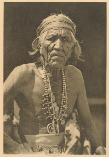 Roland W. Reed Shepard of the Hills Hopi 1913.jpg