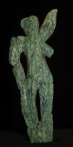 Vénus de Galgenberg en pierre Wachau Allemagne.jpg