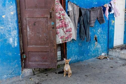 Sofia Verzbolovskis ville de Colon Panama_n.jpg