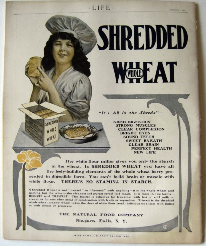 Relyea Cover September 7 1905.jpg