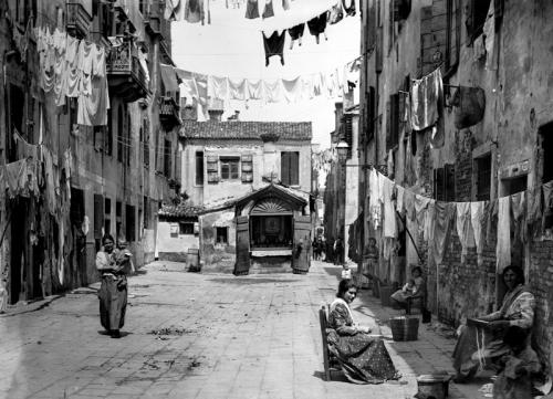 Tomaso Filippi Venezia.jpg