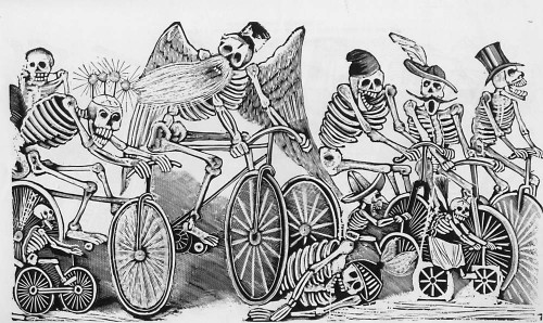 josé guadalupe posada cyclists.jpg