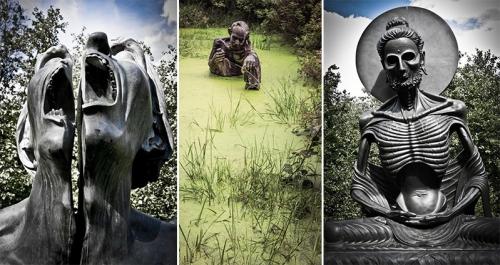 Victorias-Way-Sculpture-Park.jpg