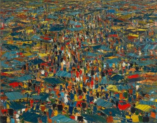 Ablade Glover Accra Market day 1987.jpg