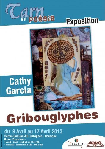 Affiche Cathy Garcia.jpg