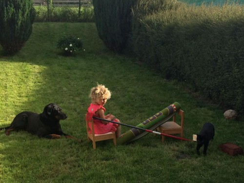 Pascaline Duchatelle Family_n.jpg