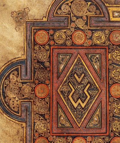 Livre de Kells.jpg