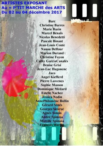 liste artiste.jpg