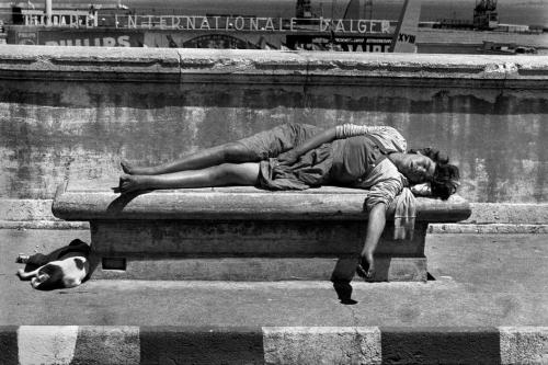 Sergio Larrain Alger 1959.png