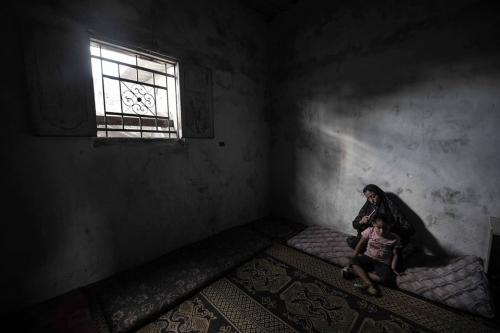 Abed Zagout Gaza_n.jpg