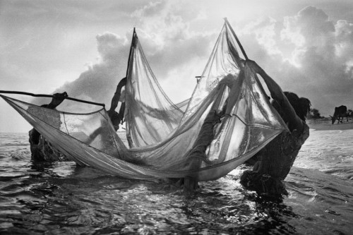 Pierro Men la mer comme_13.jpg