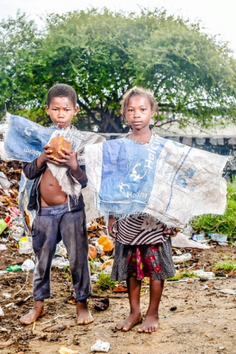 Projet Zanaky ny lalana Antanarivo Madagascar (4).jpg