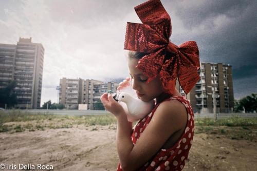 Iris della Roca la fée.jpg