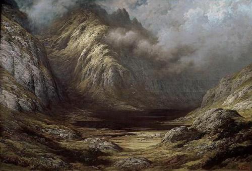 Gustave Doré -Lac-en-Ecosse-apres-l-orage.jpg