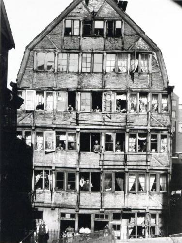 Hambourg 1904_n.jpg