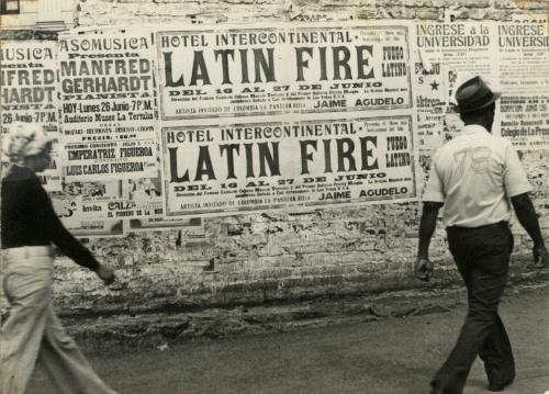 Ever Astudillo, sans titre, série Latin Fire, 1975-1978 0.jpg