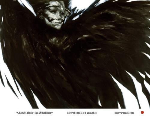 Rick Berry G8_5_Cherub_Black.jpg